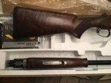 Browning Citori O/U Model 425 12gauge - 3 of 14