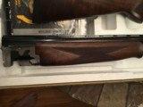 Browning Citori O/U Model 425 12gauge - 8 of 14