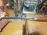 1894 Winchester Semi-Deluxe
