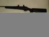 2 Custom Built 7 MM STW Rifles, Commercial Mauser Actions - 2 of 6