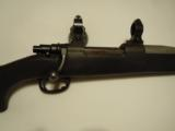 2 Custom Built 7 MM STW Rifles, Commercial Mauser Actions - 3 of 6