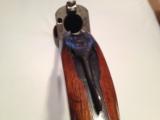 Baker SBT (Single Barrel Trap) Shotgun in excellent condition - 2 of 7