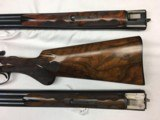 A.H. Fox DE - 16 Gauge/20 Gauge Set (Philly) - 16 of 18