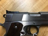 Briley Custom Colt Mark IV - 4 of 12