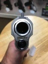 Briley Custom Colt Mark IV - 6 of 12