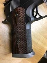 Briley Custom Colt Mark IV - 3 of 12