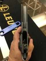 Briley Custom Colt Mark IV - 9 of 12