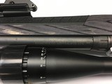 Savage 110 Entry Precision Build - .308 Winchester - 5 of 9