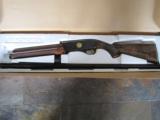 Winchester Super-X Model 1 Ducks Unlimited - 1 of 12