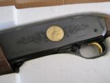 Winchester Super-X Model 1 Ducks Unlimited - 2 of 12
