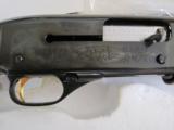 Winchester Super-X Model 1 Ducks Unlimited - 7 of 12