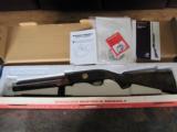 Winchester Super-X Model 1 Ducks Unlimited - 5 of 12