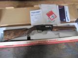 Winchester Super-X Model 1 Ducks Unlimited - 8 of 12