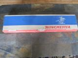 Winchester Super-X Model 1 Ducks Unlimited - 11 of 12