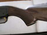Winchester Super-X Model 1 Ducks Unlimited - 4 of 12