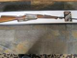 Browning Model 1895 Limited Edition High Grade - 10 of 11