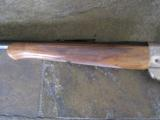 Browning Model 1895 Limited Edition High Grade - 9 of 11
