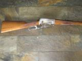 Browning Model 1895 Limited Edition High Grade - 2 of 11
