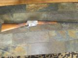 Browning Model 1895 Limited Edition High Grade - 1 of 11