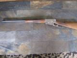 Browning Model 1895 Limited Edition High Grade - 7 of 11