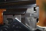 Browning Superposed Grade I New Model Skeet .410 - 11 of 15