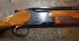 Browning Superposed Grade I New Model Skeet .410 - 6 of 15