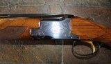 Browning Superposed Grade I New Model Skeet .410 - 7 of 15