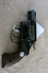 COLT AGENT - 4 of 8