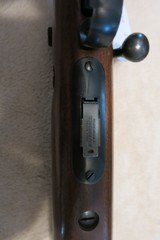 WINCHESTER MODEL 69A TARGET - 14 of 14