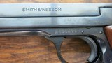 S & W 41 - 6 of 8
