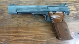 S & W 41 - 5 of 8