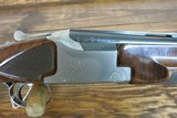 WINCHESTER MODEL 101 PIGEON GRADE SKEET - 5 of 15