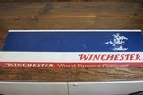 WINCHESTER MODEL 101 PIGEON GRADE SKEET - 13 of 15