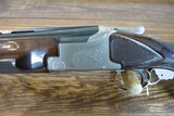 WINCHESTER MODEL 101 PIGEON GRADE SKEET - 1 of 15