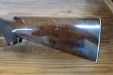WINCHESTER MODEL 101 PIGEON GRADE SKEET - 2 of 15