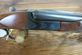 WINCHESTER MODEL 23 CLASSIC - 5 of 13