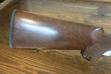 WINCHESTER MODEL 23 CLASSIC - 6 of 13