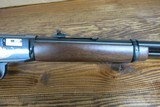 """WINCHESTER MODEL 9422 NWTF """"JAKE"""" - 3 of 12"""