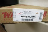 """WINCHESTER MODEL 9422 NWTF """"JAKE"""" - 12 of 12"""