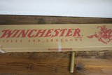 """WINCHESTER MODEL 9422 NWTF """"JAKE"""" - 11 of 12"""