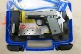 SIG P238 COMPACT .380 ACP