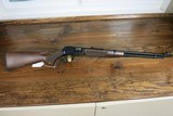 WINCHESTER MODEL 9422 LEGACY TRIBUTESPECIAL 22 LR