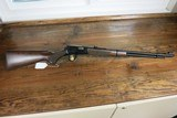 WINCHESTER MODEL 9422 LEGACY TRIBUTE SPECIAL 22 MAG