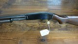 WINCHESTER MODEL 42 - 7 of 12