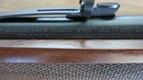 WINCHESTER MODEL 9417 XTR - 11 of 13