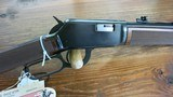 WINCHESTER MODEL 9417 XTR - 2 of 13
