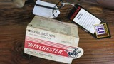 WINCHESTER MODEL 9417 XTR - 8 of 13