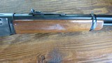 WINCHESTER MODEL 9422 MAG. XTR - 4 of 12