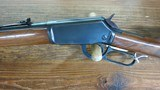 WINCHESTER MODEL 9422 MAG. XTR - 6 of 12