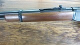 WINCHESTER MODEL 9422 XTR CLASSIC - 9 of 14